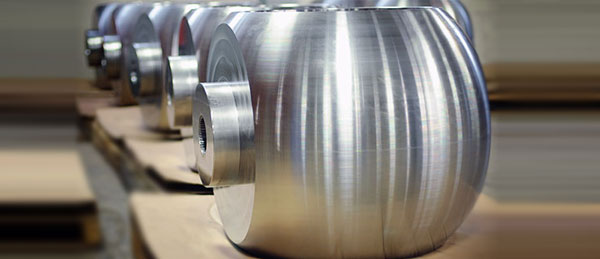 Ballco has significant experience manufacturing trunnion valve balls to a concentricity tolerance of .001